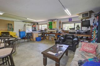 Photo 50: 2921 Cedar Drive in Sorrento: Blind Bay House for sale (South Shuswap)  : MLS®# 10232374