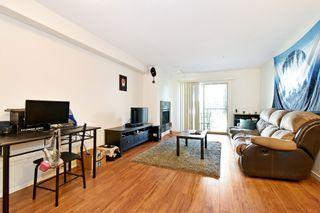 """Photo 7: 206 32063 MT WADDINGTON Avenue in Abbotsford: Abbotsford West Condo for sale in """"The Waddington"""" : MLS®# R2579525"""
