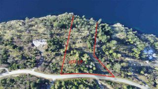 Photo 11: Lot 19 SAKINAW DRIVE in Garden Bay: Pender Harbour Egmont Land for sale (Sunshine Coast)  : MLS®# R2533836