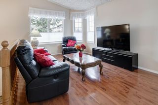 Photo 3: 11331 Coventry Boulevard NE in Calgary: Coventry Hills Detached for sale : MLS®# A1047521