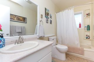 Photo 13: 2076 Piercy Ave in : Si Sidney North-East House for sale (Sidney)  : MLS®# 850852