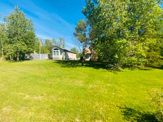 Photo 42: 324-254054 Twp Rd 460: Rural Wetaskiwin County Manufactured Home for sale : MLS®# E4247331