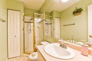 """Photo 12: 47 7875 122 Street in Surrey: West Newton Townhouse for sale in """"The Georgian"""" : MLS®# R2234862"""