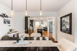 """Photo 14: 2 1872 SOUTHMERE Crescent in Surrey: Sunnyside Park Surrey Townhouse for sale in """"South Pointe on the Park"""" (South Surrey White Rock)  : MLS®# R2584031"""