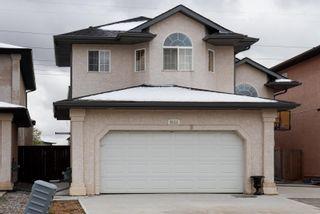 Photo 49: 6111 164 Avenue in Edmonton: Zone 03 House for sale : MLS®# E4244949