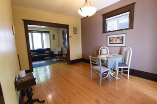 Photo 12: 806 Banning Street in Winnipeg: West End Residential for sale (5C)  : MLS®# 202122763