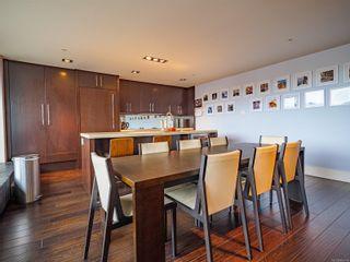Photo 33: 205 368 Main St in : PA Tofino Condo for sale (Port Alberni)  : MLS®# 866779