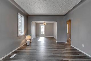 Photo 5: 10919 66 Avenue in Edmonton: Zone 15 House for sale : MLS®# E4249196