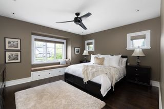 """Photo 27: 1024 BELMONT Avenue in North Vancouver: Edgemont House for sale in """"EDGEMONT VILLAGE"""" : MLS®# R2616613"""
