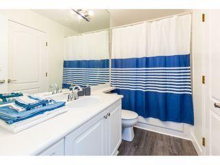 """Photo 10: 308 15150 108 Avenue in Surrey: Guildford Condo for sale in """"Riverpointe"""" (North Surrey)  : MLS®# R2398810"""