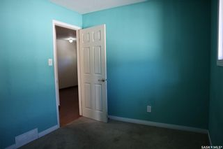 Photo 8: 2603 Kelvin Avenue in Saskatoon: Avalon Residential for sale : MLS®# SK872236