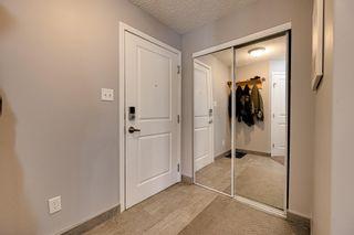 Photo 15: 425 11325 83 Street in Edmonton: Zone 05 Condo for sale : MLS®# E4247636