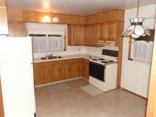 Photo 8: 42 KOWALL Bay in WINNIPEG: Maples / Tyndall Park Residential for sale (North West Winnipeg)  : MLS®# 1302658