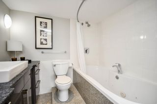 Photo 21: 506 6369 Coburg Road in Halifax: 2-Halifax South Residential for sale (Halifax-Dartmouth)  : MLS®# 202112967