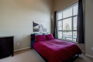 """Photo 20: 416 2477 KELLY Avenue in Port Coquitlam: Central Pt Coquitlam Condo for sale in """"SOUTH VERDE"""" : MLS®# R2571331"""