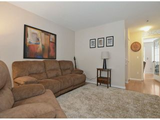 Photo 6: 116 9561 207th Street in Langley: Walnut Grove Townhouse for rent