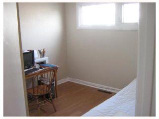 Photo 5: 907 ASHBURN Street in Winnipeg: Residential for sale : MLS®# 2906076