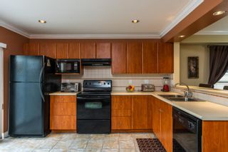 """Photo 7: 20 6415 197 Street in Langley: Willoughby Heights Townhouse for sale in """"Logans Reach"""" : MLS®# R2620798"""