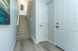 Photo 19: 19 20723 FRASER Highway in Langley: Langley City Townhouse for sale : MLS®# R2377659