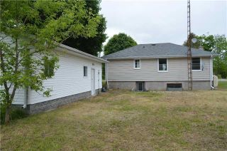 Photo 5: 1867 Victoria 35 Road in Kawartha Lakes: Kirkfield House (Bungalow) for sale : MLS®# X4153554