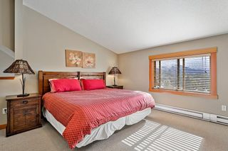 Photo 13: 413 1160 Railway Avenue: Canmore Apartment for sale : MLS®# A1148007