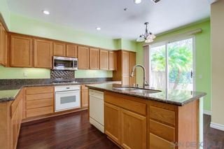 Photo 9: RANCHO BERNARDO Twin-home for sale : 4 bedrooms : 10546 Clasico Ct in San Diego