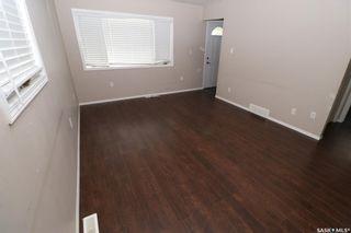 Photo 3: 1039 10th Street East in Saskatoon: Varsity View Residential for sale : MLS®# SK863496