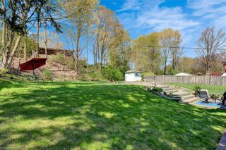 Photo 2: 422 PINETREE Drive in London: North P Residential for sale (North)  : MLS®# 40105467