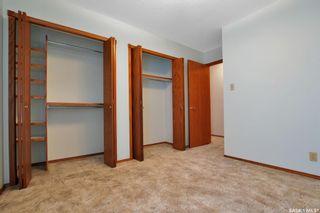 Photo 15: 3511 Apple Grove in Regina: Woodland Grove Residential for sale : MLS®# SK855453