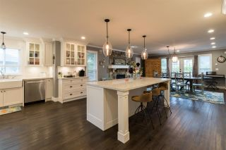 """Photo 5: 21546 50A Avenue in Langley: Murrayville House for sale in """"Murrayville"""" : MLS®# R2087207"""