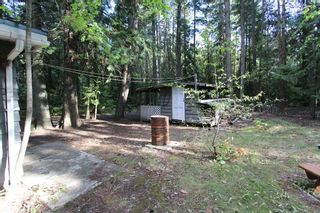 Photo 15: 4180 Squilax Anglemont Road in Scotch Creek: North Shuswap House for sale (Shuswap)  : MLS®# 10078424