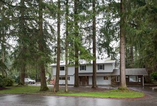 """Photo 1: 24750 54 Avenue in Langley: Salmon River House for sale in """"Otter"""" : MLS®# R2252430"""