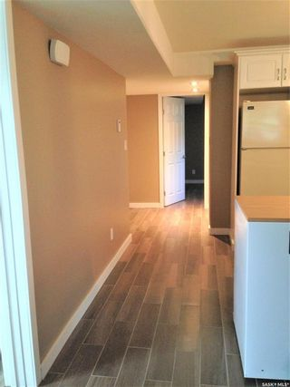 Photo 39: 1004 Athabasca Street East in Moose Jaw: Hillcrest MJ Residential for sale : MLS®# SK857165