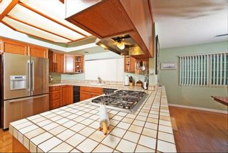 Photo 7: ALPINE House for sale : 3 bedrooms : 747 Chaparral Hills Road