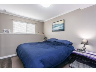 "Photo 34: 15092 73 Avenue in Surrey: East Newton House for sale in ""Chimney Hill"" : MLS®# R2500689"