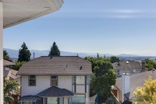 Photo 33: 1236 KENSINGTON Place in Port Coquitlam: Citadel PQ House for sale : MLS®# R2603349