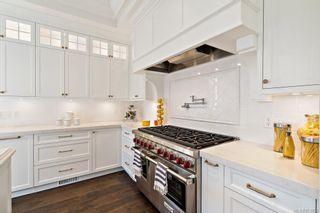 Photo 19: 2666 Dalhousie St in : OB Estevan House for sale (Oak Bay)  : MLS®# 853853