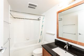 Photo 14: 204 568 ROCHESTER Avenue in Coquitlam: Coquitlam West Townhouse for sale : MLS®# R2562593