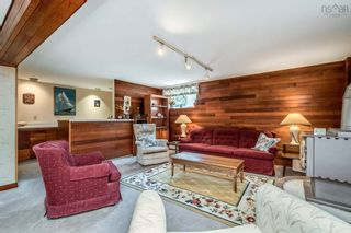 Photo 27: 2825 Joseph Howe Drive in Halifax: 4-Halifax West Residential for sale (Halifax-Dartmouth)  : MLS®# 202123157