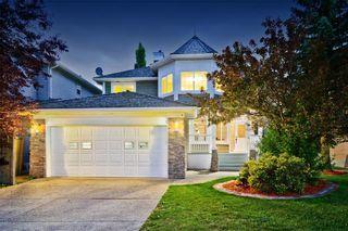 Photo 31: HIDDEN CREEK DR NW in Calgary: Hidden Valley House for sale