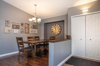 Photo 5: 79 Reay Crescent in Winnipeg: Valley Gardens Residential for sale (3E)  : MLS®# 202005941