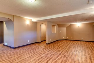 Photo 26: 212 Lakeside Greens Crescent: Chestermere Detached for sale : MLS®# A1143126