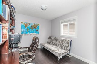 Photo 30: 1436 CHAHLEY Place in Edmonton: Zone 20 House for sale : MLS®# E4245265