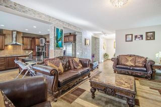 Photo 10: 558 PANAMOUNT Boulevard NW in Calgary: Panorama Hills Detached for sale : MLS®# A1068812