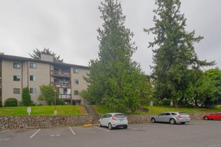 Photo 7: 312 69 Gorge Rd in : SW West Saanich Condo for sale (Saanich West)  : MLS®# 884333