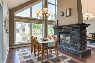Photo 13: 124 Wentworth Lane SW in Calgary: West Springs Detached for sale : MLS®# A1146715