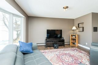 Photo 13: 21315 TWP RD 553: Rural Strathcona County House for sale : MLS®# E4233443