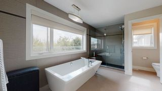 Photo 22: 4521 Mead Court in Edmonton: Zone 14 House for sale : MLS®# E4260756