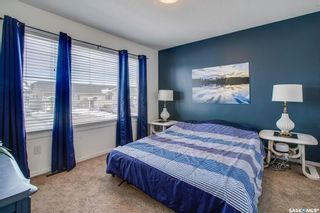Photo 8: 140 Guenther Crescent in Warman: Residential for sale : MLS®# SK863292