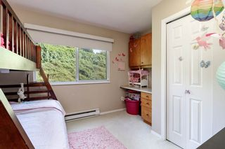 """Photo 22: 1110 BENNET Drive in Port Coquitlam: Citadel PQ Townhouse for sale in """"THE SUMMIT"""" : MLS®# R2493176"""